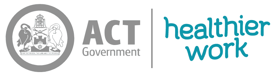 ACT Government Healther Work