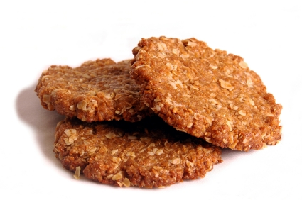 ANZAC-biscuits_161156
